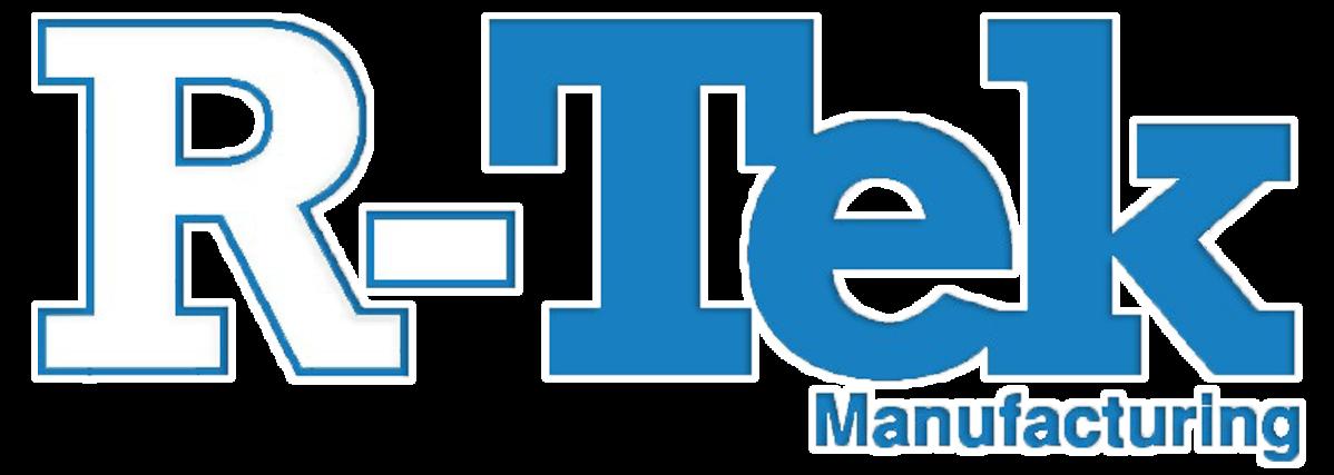 R-Tek Manufacturing